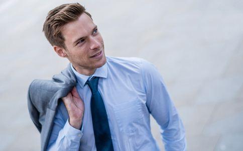 男人身体健康的表现 如何自测身体是否健康 自测身体健康的方法