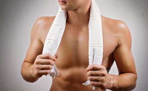 为什么越来越多的男人喜欢健身 男人健身的好处有哪些 男人为什么喜欢健身