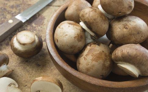 乳牛杆菌的热量高吗 乳牛杆菌的营养价值 乳牛杆菌可以减肥吗