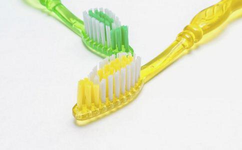 老人如何护牙才好 老人护牙的方法有哪些 老人护牙用什么方法