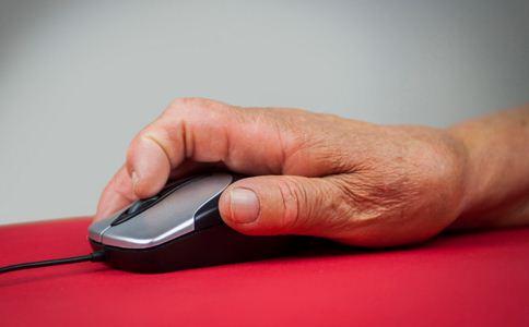鼠标手怎么办 鼠标手如何治疗 鼠标手的治疗方法