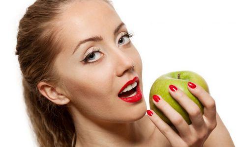 女性便秘的原因 女性如何预防便秘 女性预防便秘的食物