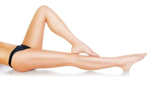 腿毛会越刮越多吗 腿毛越刮越粗吗 腿毛会不会刮了长更多