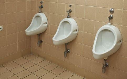 上海建无性别公厕 厕所会传播哪些疾病 如何使用公共厕所最卫生