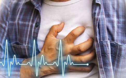 心肌炎的病因有哪些 心肌炎的后遗症 心肌炎有哪些病因
