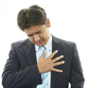 7个诱发心肌炎的病因要了解