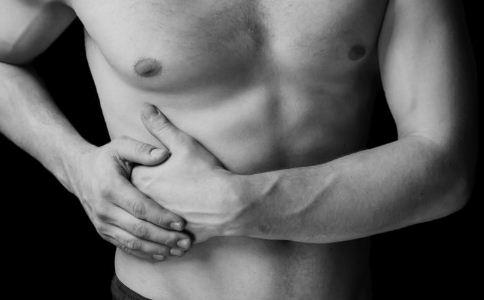 节后如何养肝护肝 节后怎么保养肝脏 养肝护肝吃什么好