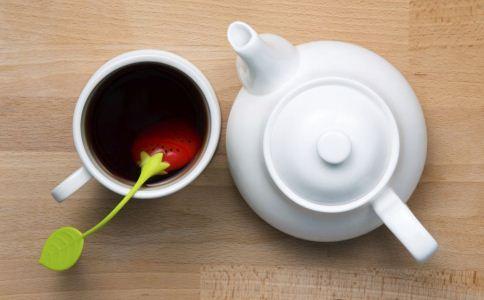 喝什么茶可以养生 夏季喝什么茶能养生 不同体质的人喝什么茶