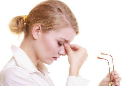 女人比男人更容易累的原因 夏季如何缓解疲劳 夏季养生的方法