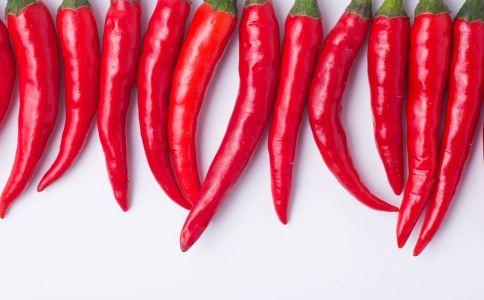 适当吃辛辣食物的好处 哪些人不宜吃辣 不能吃辣的人有几种