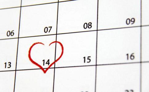 月经两个月来一次正常吗 月经周期怎么算 月经不正常的表现