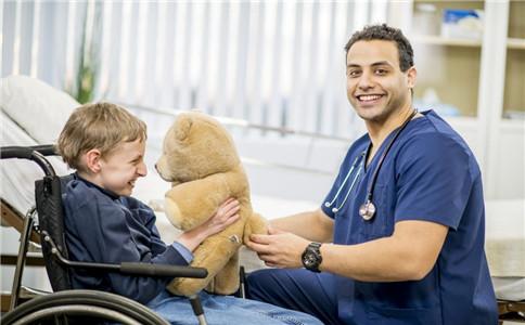 儿童肾病如何护理 儿童肾病患者注意事项 儿童肾病护理方法有哪些