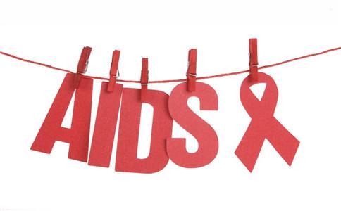 如何检测艾滋病 艾滋病检测试纸使用 艾滋病试纸准不准