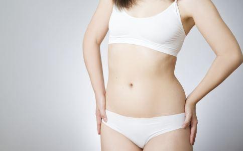 阴部什么味道才健康 妇科病有什么预兆 如何保养阴部