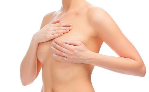 乳头内陷是乳腺癌吗 乳腺癌有哪些早期症状 如何预防乳头内陷