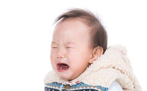 宝宝鹅口疮有哪些并发症 鹅口疮如何正确治疗 鹅口疮如何护理