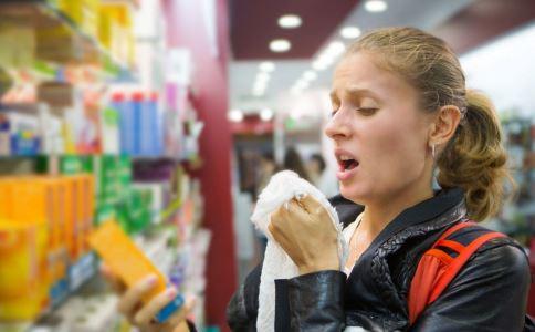 什么是过敏性休克 过敏性休克有哪些症状 如何预防过敏性休克