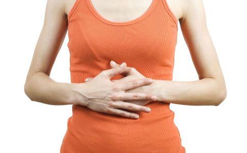 月经不调有什么危害 月经不调如何食疗 月经不调怎么调理