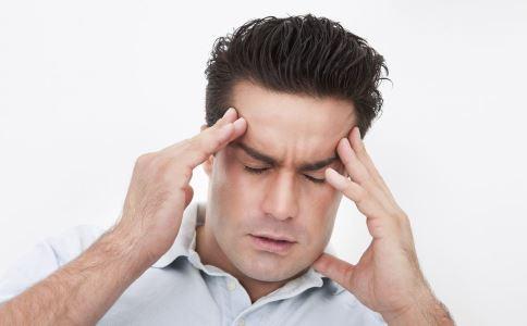 经常头疼怎么办 肝火旺是怎么回事 肝火旺怎么办