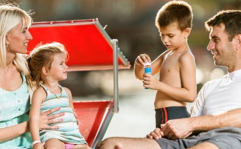 什么是抽动症 中医治疗儿童抽动症的方法 抽动症要怎么治疗