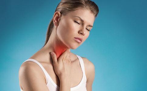 慢性咽炎的症状有哪些 慢性咽炎要如何治疗 治疗慢性咽炎的方法有哪些