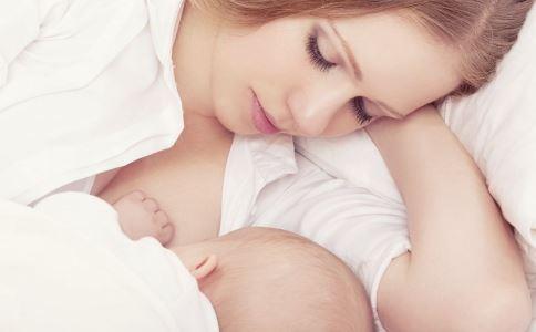 产后中暑怎么办 产妇产后中暑有什么方法 中医治疗产后中暑的方法