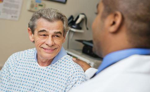 黄斑病变有那些治疗方法 黄斑病变如何治疗 患上黄斑病变怎么办