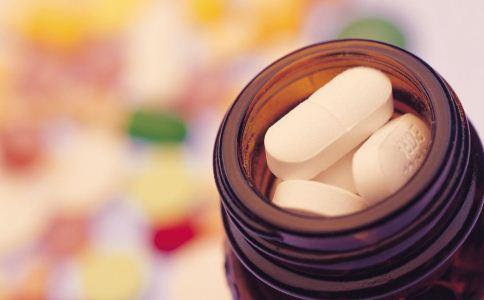 高血压如何治疗 高血压要吃药吗 高血压怎么治疗