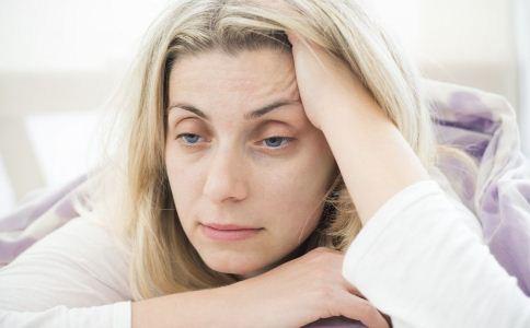 女人肾虚的症状有哪些 治疗肾虚的方法 女人肾虚怎么治疗