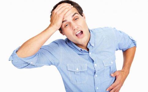 在校生容易患胃病的原因 学生如何预防胃病 预防胃病的方法