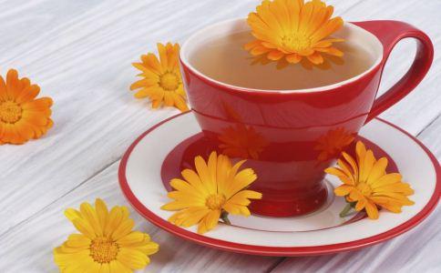 喝什么茶养胃效果好 胃不好不能喝什么茶 养胃茶有哪几种