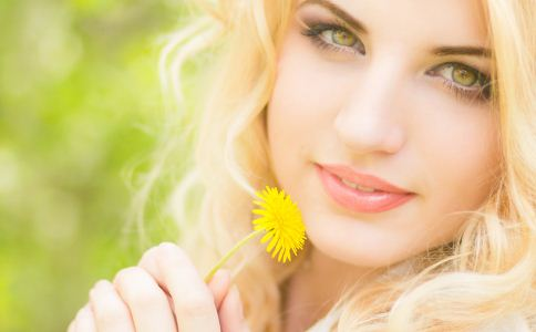 恋爱中哪种女人容易被甩 哪些事情女人不应为男人改变 恋爱中易被甩的女人
