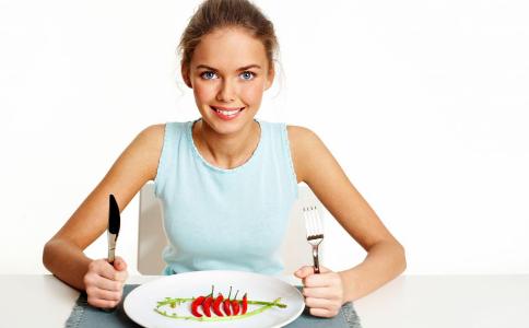 控制血糖的方法 如何控制血糖 降低血糖的食物有哪些