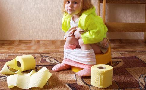 小儿腹泻怎么办 如何治疗小儿腹泻 治疗小儿腹泻的方法有哪些
