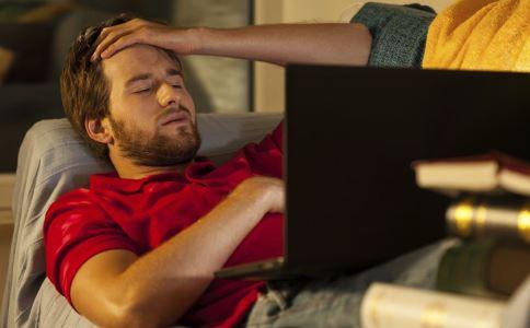 伤肾行为有哪些 哪种生活习惯会伤肾 熬夜伤肾吗
