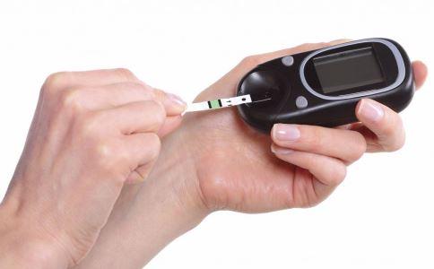 如何控制血糖 血糖控制越严越好吗 控制血糖的方法有哪些
