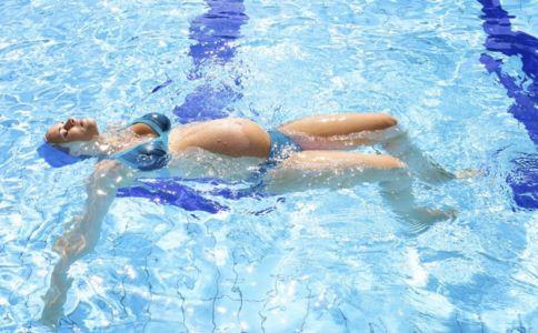 夏季游泳会得哪些传染病 女性夏季游泳会得妇科病吗