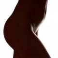 外阴瘙痒怎么办 外阴瘙痒是有什么疾病吗 外阴瘙痒注意事项