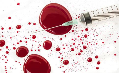 艾滋病的前兆有哪些 艾滋病初期什么症状 艾滋病初期
