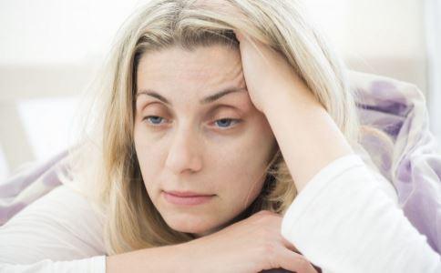 过敏性休克有哪些临床表现 过敏性休克会引发哪些疾病 过敏性休克如何预防