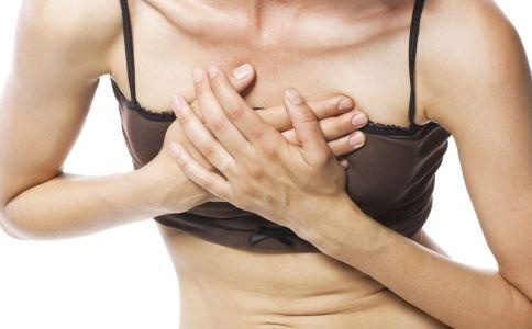 卵巢癌有什么症状 卵巢癌的症状有哪些 卵巢癌如何预防