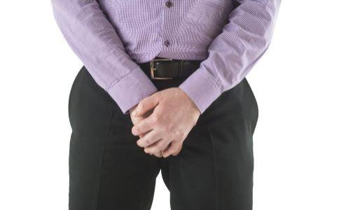 膀胱癌的病因有哪些 为什么会有膀胱癌 膀胱癌如何预防
