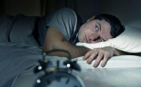 半夜老醒是什么原因 半夜老醒怎么办 半夜老醒怎么办