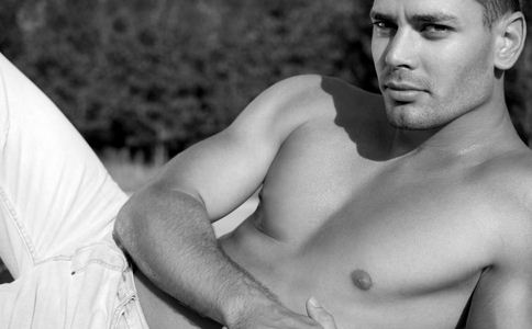 男人阴茎硬度不够怎么办 哪些方法可以增加阴茎的硬度 男性勃起硬度的标准