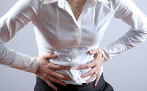 胆囊炎的症状及治疗 胆囊炎有什么症状 胆囊炎的症状是什么