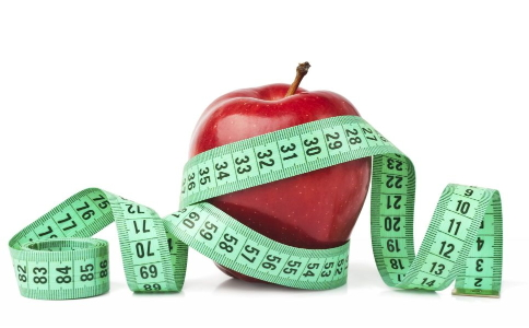 轻断食减肥法效果好吗 什么是轻断食减肥法 轻断食减肥食谱效果好吗