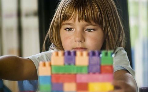 儿童玩具抽检 儿童玩具抽检不合格 如何选购儿童玩具