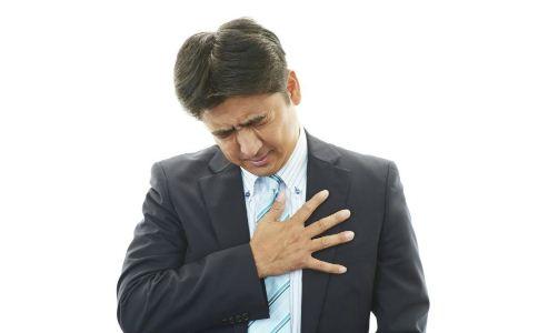 高血脂的危害有哪些 高血脂会带来什么伤害 高血脂的饮食禁忌