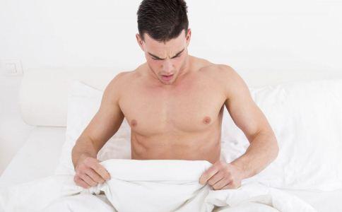 性功能异常性不育症怎么预防 预防性功能异常性不育症的方法 性功能异常性不育症的症状