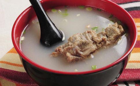 治疗胃溃疡的偏方 吃什么治疗胃溃疡 胃溃疡的食疗方法